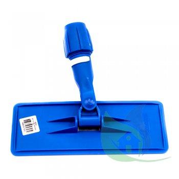 Suporte Limpa-Tudo Euro Azul Bralímpia SE301 (Sem cabo CL140)