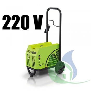 Lavadora De Alta Pressão Pro  1600 IPC - 220V - 1200W