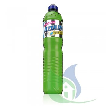 Lava Louças AZULIM CitrusI 500ml - START