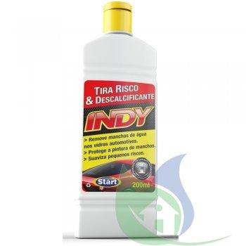 INDY Tira Risco e Descalcificante 200ml - START