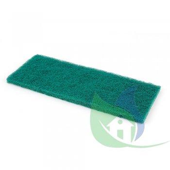 Fibra de limpeza Uso Geral - Verde - SuperPro
