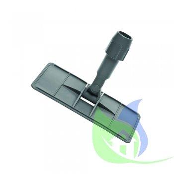 Suporte Lt (limpa Tudo) Articulado - Para Uso Com Fibra