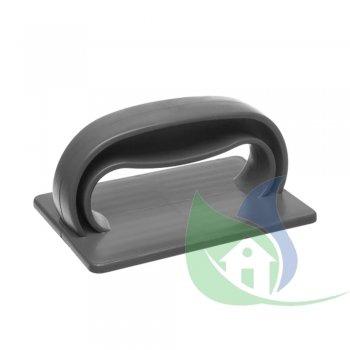 Suporte Plástico Manual Bettaço Pequeno - SUPERPRO