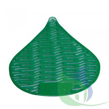 Tela P/ Mictório PVC Gota Natureza - SUPERPRO