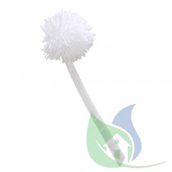 DURALON TOILET - Aplicador P/ Bowl Cleanse - SPARTAN