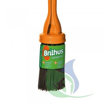 Escova Sanitária Vassourita BRILHUS - BETTANIN