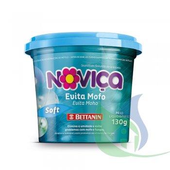 Evita Mofo NOVIÇA 130g Soft - BETTANIN