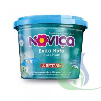 Evita Mofo NOVIÇA 80g Soft - BETTANIN