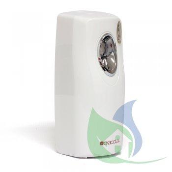 Dispenser Odorizado Automático Branco - EXACCTA