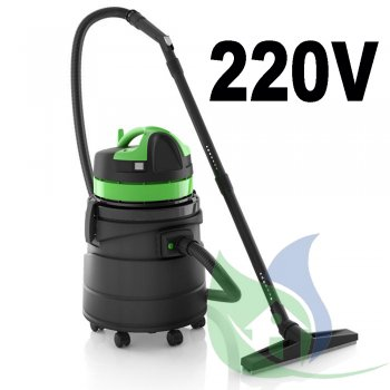 Aspirador De Sólidos e Líquidos AP150 220V - IPC