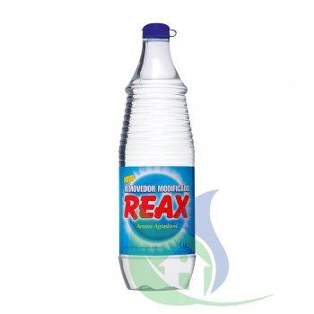 REAX Removedor Aroma Agradável 1L - NOBEL