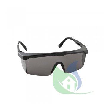 Óculos FOXTER Fume - VONDER