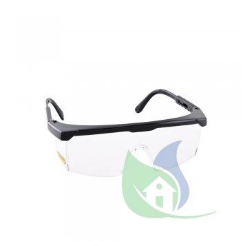 Óculos FOXTER Incolor Antiembaçante - VONDER
